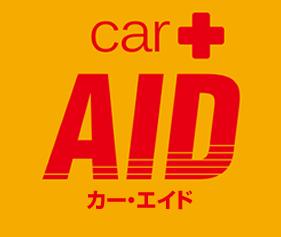 caraid-logo2